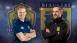 Hegelmann LFF taurės ketvirtfinalyje susitiks dvi Pirmos lygos ekipos